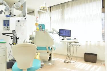 乳歯のむし歯は永久歯にとても影響をあたえます