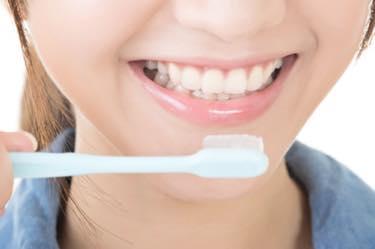 みなさまの歯の健康をお守りします
